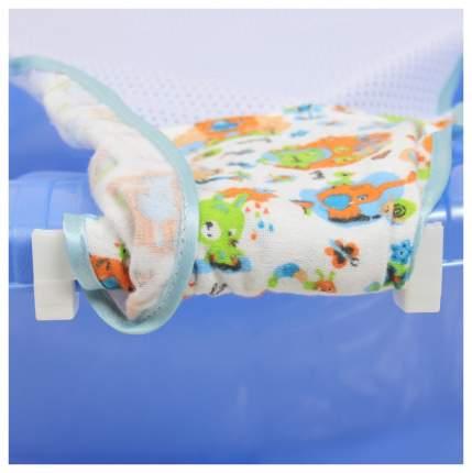 Гамачок для купания ребенка 100 см