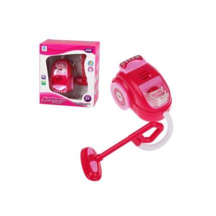Пылесос игрушечный Наша Игрушка 100655289