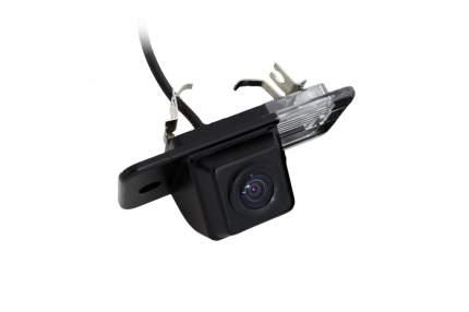 Камера заднего вида ParkGuru для Audi A3 8P/8V (2003-2013, 2012-2020), FC-0865-T1 SOD