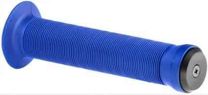 Грипсы VLG-411A синие/150081