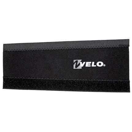 Накладка на перо рамы VLF-001 Velo/200007