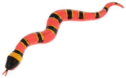 Игрушка антистресс Играем вместе Королевская змея пластизоль W6328-189Y