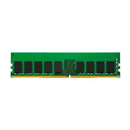 Оперативная память Kingston KSM32ES8/16ME DDR4 16GB