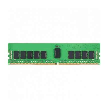 Оперативная память Kingston KSM26RD8/32MEI DDR4 32GB