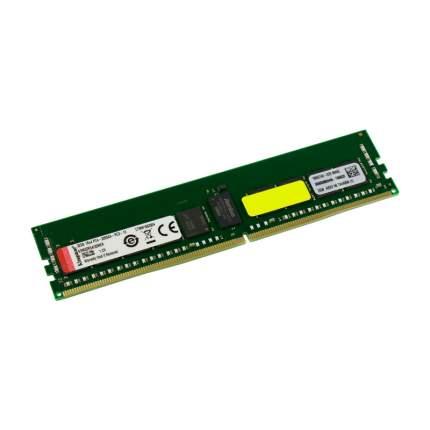 Оперативная память Kingston KSM32RS4/32MER DDR4 32GB