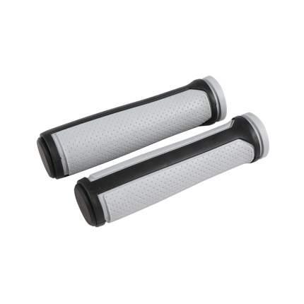 Грипсы SR-85,125 mm