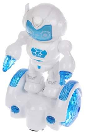 Робот Наша Игрушка YG682-1