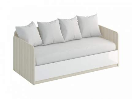 Кровать Play