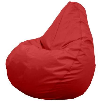 Кресло-груша Kreslo-Puff Mini Oxford