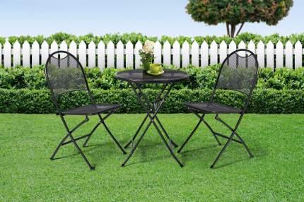 Набор садовой мебели Hoff Toledo