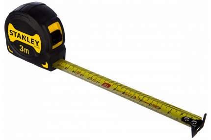 Рулетка Stanley Grip Tape 3м х 19мм STANLEY STHT0-33559
