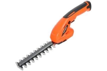 Кусторез/ножницы для травы Patriot CSH 272 (250205270)