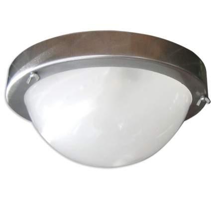 Светильник для бани ЭЛЕТЕХ Терма 1 НББ 03-100-001 1005500572