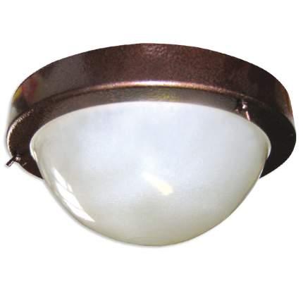 Светильник для бани ЭЛЕТЕХ Терма 1 НББ 03-100-001 1005500574