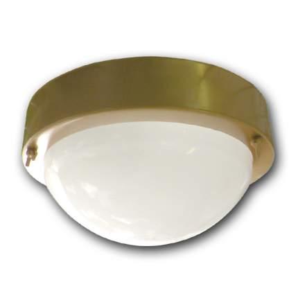 Светильник для бани ЭЛЕТЕХ Терма 3 НББ 03-60-003 1005500585