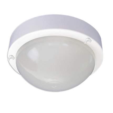 Светильник для бани ЭЛЕТЕХ Терма 3 НББ 03-60-003 1005500586