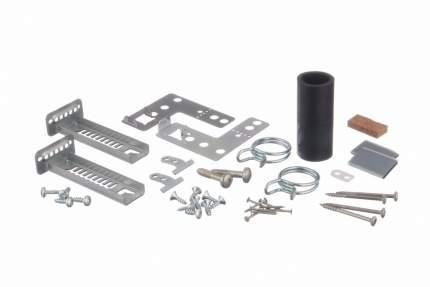 Монтажный набор для крепления дверного фронта I-VI Bosch 00602186