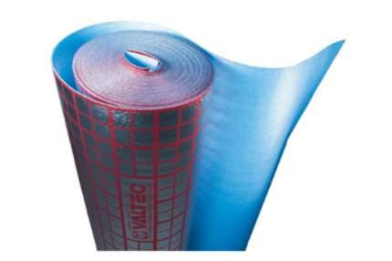 Подложка для теплого пола мультифольга 3 мм (30 м3) Valtec VT.HS.FP.0312