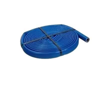 Теплоизоляция Супер Протект 35 (4 мм) синий (10м) Valtec VT.SP.R10B.3504
