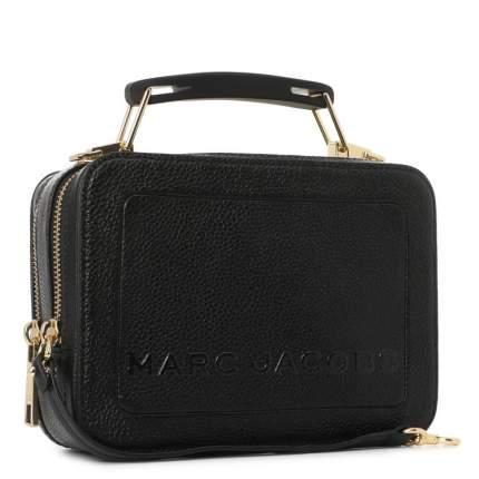 Сумка женская Marc Jacobs M0014840 черная