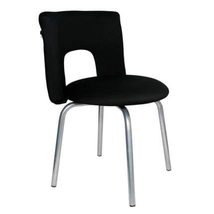 Офисный стул Бюрократ KF-1/BLACK26-28