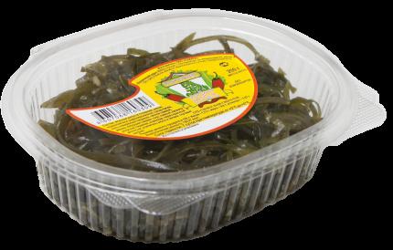 Салат Кореяна из морской капусты 200 г