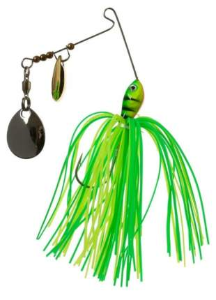 Спиннербейт Premier Fishing Spinnerbait PR-BAIT-3T5020 3 см, 1 шт.