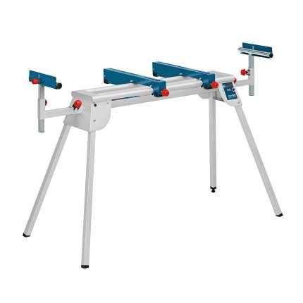 Рабочий стол для торцовочных пил BOSCH GTA 2600 (0601B12300)