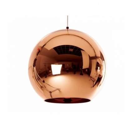 Подвесной светильник Loft IT Copper Shade Loft2023-C