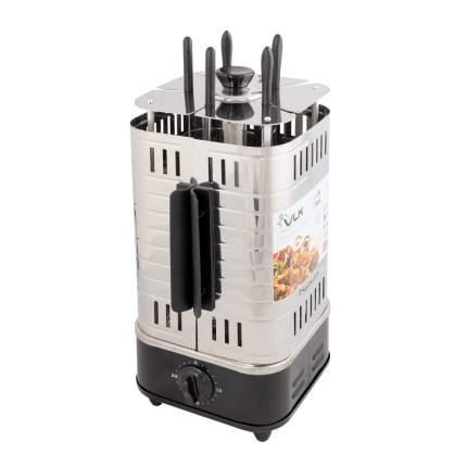 Электрошашлычница VLK Palermo 6500