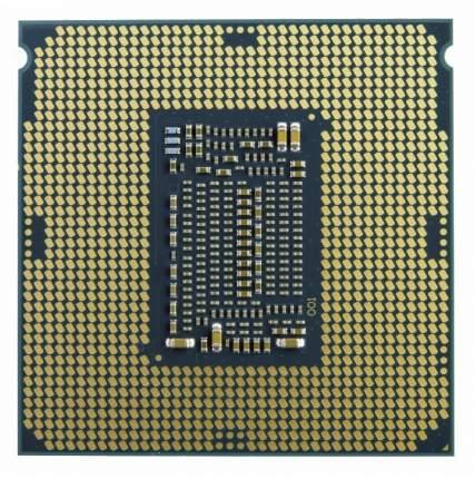 Процессор Intel Celeron G4930 LGA 1151v2 OEM