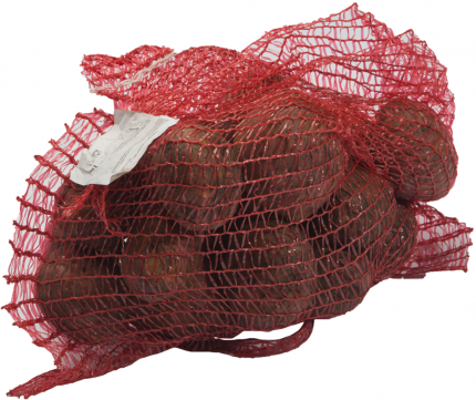 Картофель красный - 2,5 кг