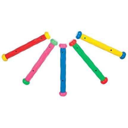 Набор для купания Intex Подводные палочки для игры 5 шт, 55504