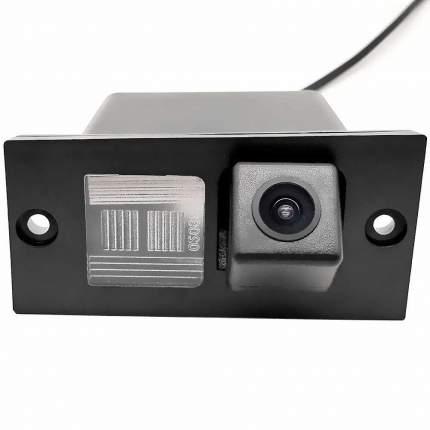 Автомобильная камера заднего вида ParkGuru для Hyundai Starex, FC-9112-T1 SOD