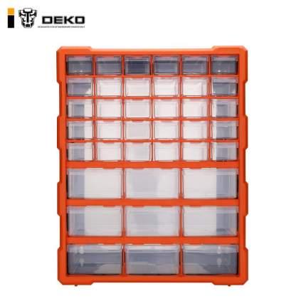 Система хранения инструментов DEKO DKTB1 065-0806