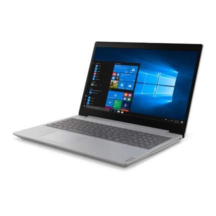 Ноутбук Lenovo IdeaPad L340-15API/81LW005ARK