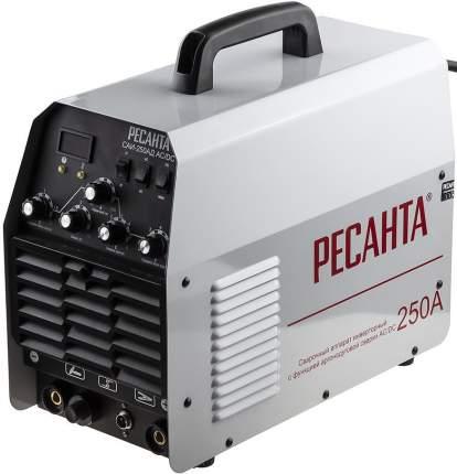 Свар.аппарат Ресанта САИ-250АД AC/DC
