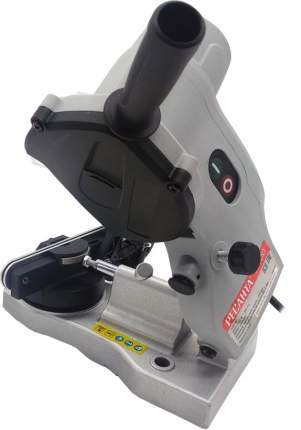 Станок Ресанта Т-100