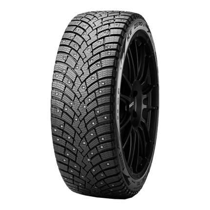 Шина Pirelli Ice Zero 2 205/55 R16 94T XL шип (CAE 3291800)