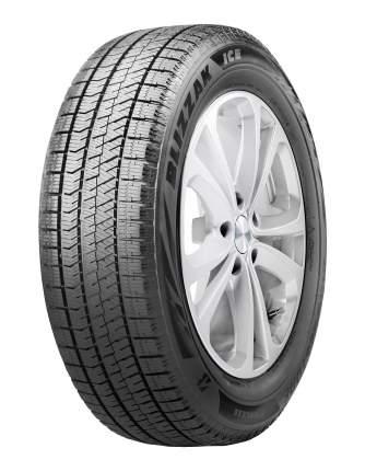 Автошина R15 195/65 Bridgestone Blizzak Ice 91S зима 13218