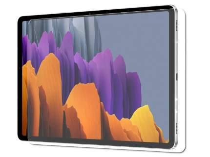 Стекло Red Line для Samsung Tab S7 11 (2020)