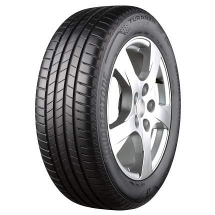 Шина Bridgestone Turanza T005 275 35 19 XL Run Flat