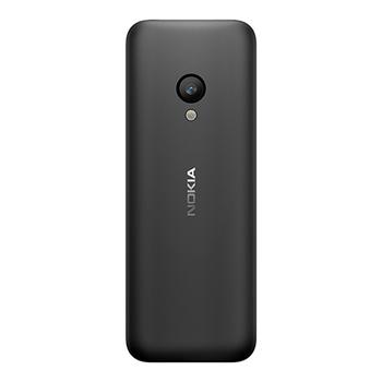 Мобильный телефон Nokia 150DS (2020) Black (TA-1235)