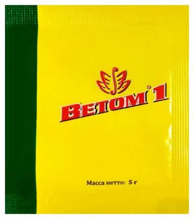 Порошок-пробиотик Ветом 1, 5г