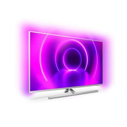 LED телевизор 4K Ultra HD Philips 50PUS8505/60
