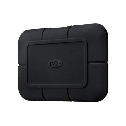 Внешний диск SSD LaCie 1Tb Rugged SSD Pro Thunderbolt 3 (STHZ1000800 )