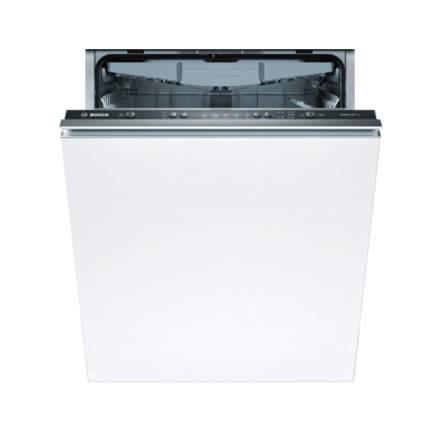 Встраиваемая посудомоечная машина Bosch Serie   2 SMV25DX01R