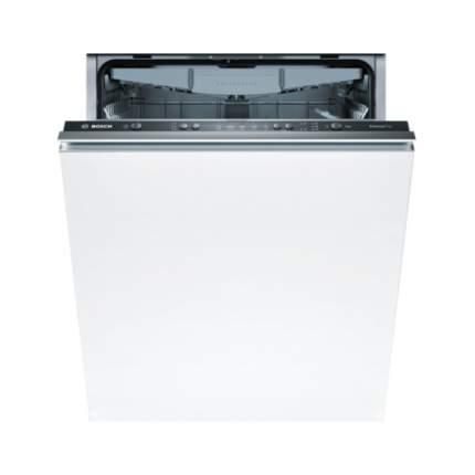 Встраиваемая посудомоечная машина Bosch Serie | 2 SMV25GX02R