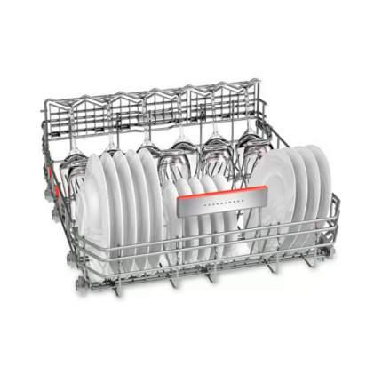 Встраиваемая посудомоечная машина Bosch Serie | 6 SMV66TD26R