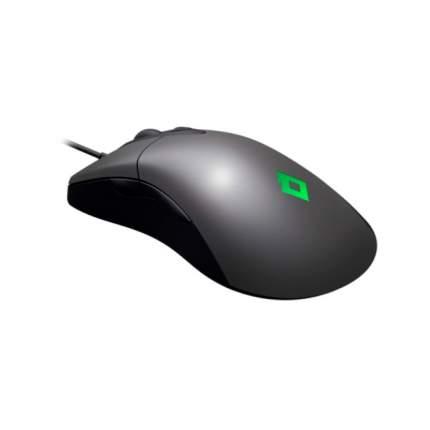 Мышь Red Square Model M Grey (RSQ-10015)
